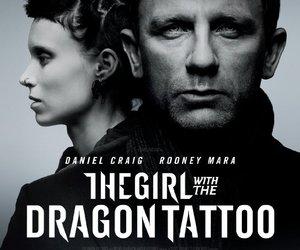 crime, daniel craig, and girl image