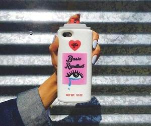 tumblr, phone case, and valfre image