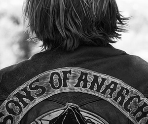 anarchy, sons of anarchy, and samcro image