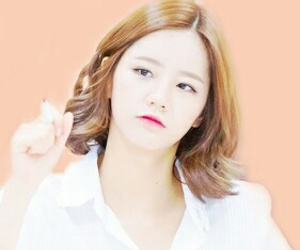 icon, yura, and girl's day image