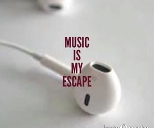 music and dreams image
