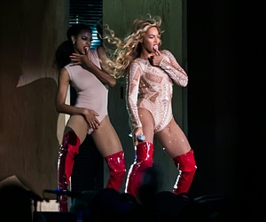 beyonce knowles, yonce, and mrs carter image