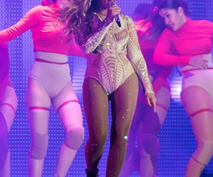 beyonce knowles, flawless, and queen bey image