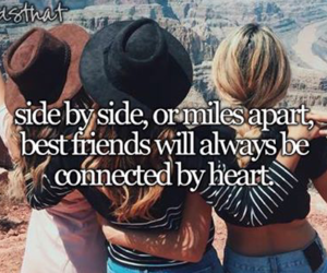 always, sisters, and bestfriends image