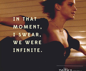 free, heroes, and the perks of being a wallflower image