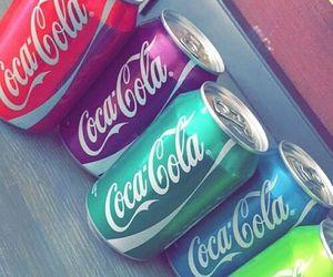 coca image