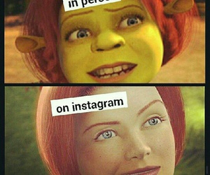 ogre, person, and real life image