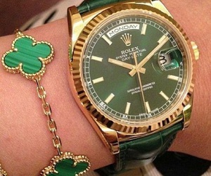 emerald, esmeralda, and emeraude image
