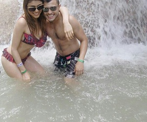 body, Colombian, and couple image