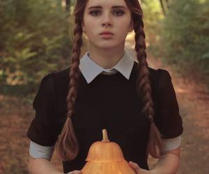 adams, autumn, and beautiful image