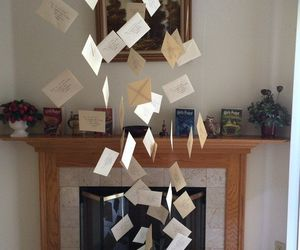 harry potter and diy image