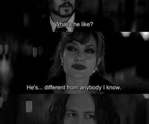 Angelina Jolie, quotes, and movie image