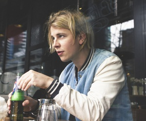 tom odell, singer, and love image