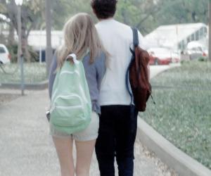 movie, couple, and taissa farmiga image