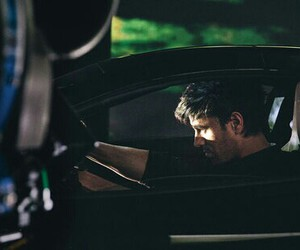 act, drive, and enrique iglesias image