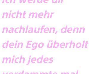 deutsch, punk, and zitat image