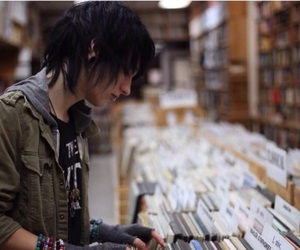 music, youtube, and johnnie guilbert image