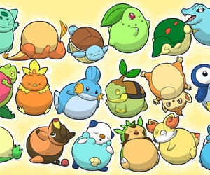 snorlax and pokemon image