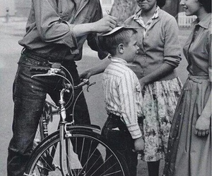 autograph, vintage, and black and white image