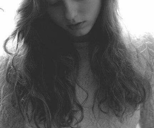 birdy, singer, and vintage image