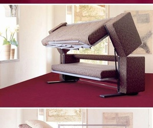 asian, epic, and furniture image