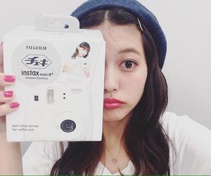 yuri and ゆりっぱ image