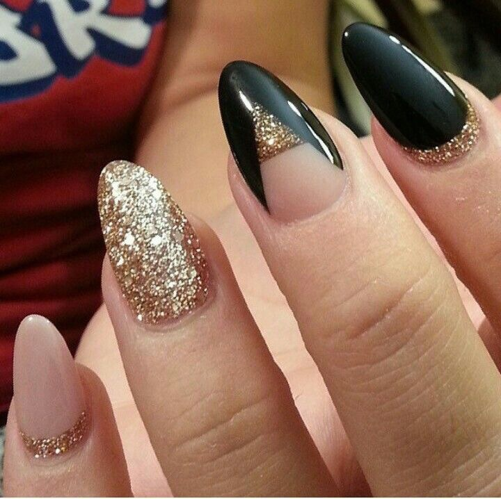 169 images about Nails 💅 on We Heart It   See more about nails ...