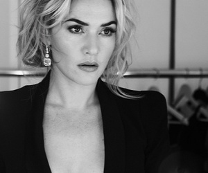 kate winslet, gorgeous, and o image