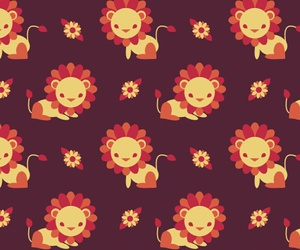 background, cubs, and cuties image