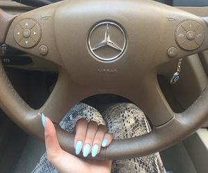 benz, black, and blog image