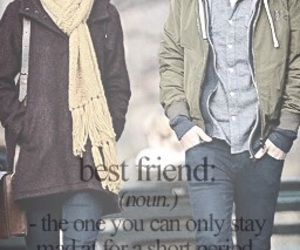 best friend, ship, and Taylor Swift image