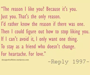 quotes, you, and reply 1997 image