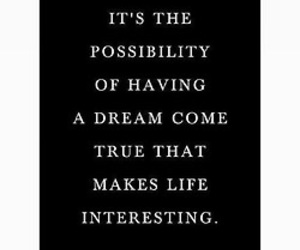 quote, beautiful, and Dream image