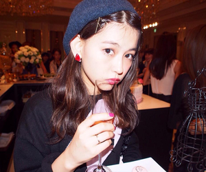 yuri, ゆりっぱ, and 美少女 image