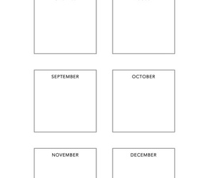 goals and printable image