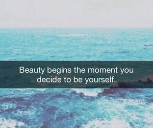 quote, background, and beauty image
