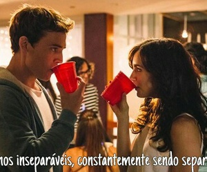 love rosie, frases, and love image