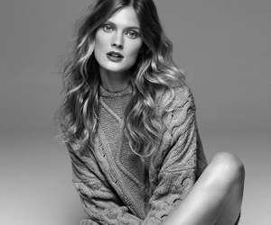 constance jablonski and girl image