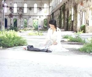 passione, laura pausini, and ️idolo image
