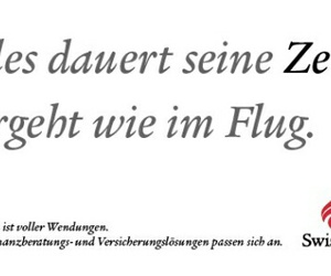 deutsch, life, and quote image
