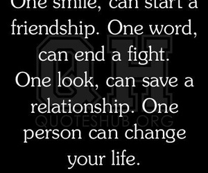 friendship, quote, and life image