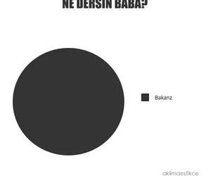 turkce image
