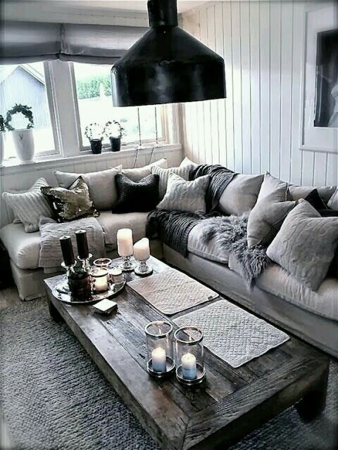 457 Images About Home On We Heart It See More About Interior