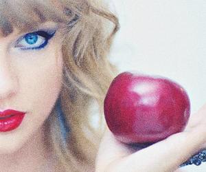 blank space, Taylor Swift, and luxery image