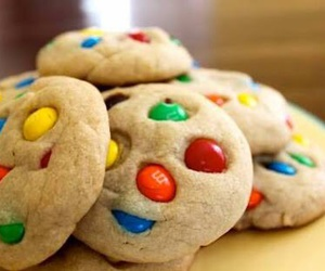 candy, nice, and Cookies image