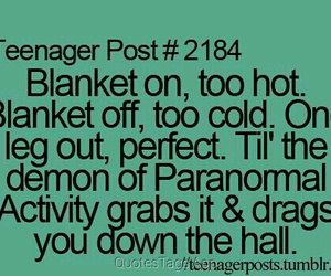lol, blanket, and funny image