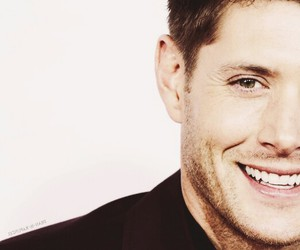 cutie, dean winchester, and guy image