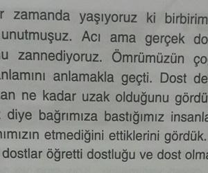 yara, turkce, and sevgi image