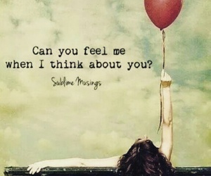 feelings, me, and girl image