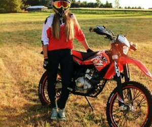 motocross, loveitsomuch, and nothingsbetter image